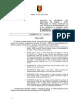 APL-TC_00218_10_Proc_02215_07Anexo_01.pdf
