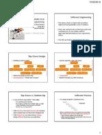 07-SoftwareDesign_6up