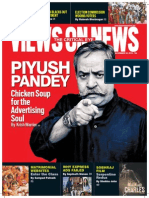 Views on News 22 November 2015
