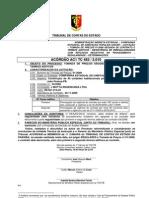 AC1-TC_00483_10_Proc_08162_08Anexo_01.pdf