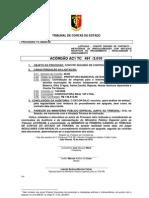 AC1-TC_00491_10_Proc_06025_08Anexo_01.pdf