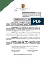 AC1-TC_00493_10_Proc_02407_09Anexo_01.pdf
