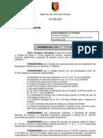 AC1-TC_00494_10_Proc_06819_08Anexo_01.pdf