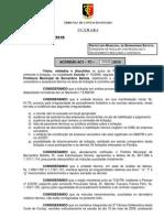 AC1-TC_00505_10_Proc_03780_08Anexo_01.pdf