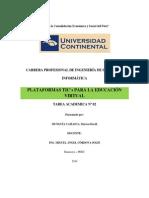 repositorio-100617141321-phpapp01