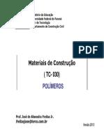 TC030 Polimeros x
