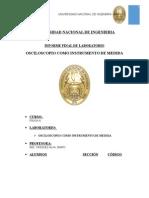 Universidad Nacional de Ingenieriafff