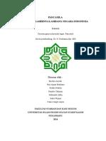 PANCASILA EDIT.doc