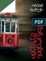 orhan-famuqi-grdznobebis-muzeumi.pdf