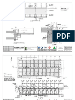 GeosyntheticsGeosyntheticsGeosyntheticsinder2.pdf