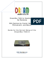 Dreambox_7000_For_Newbies_5.5.pdf