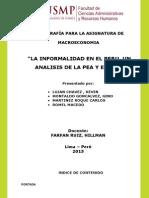 Monografia Macro