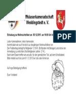 Weihnachtsfeier2015.pdf