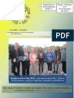 Vedetteke 201506.pdf