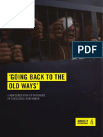 Amnesty Myanmar Pocs Briefing 002 0