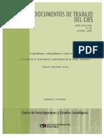 Plantilla Documento de Trabajo 2 -JUNIO 2014