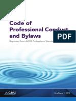 2013june1codeofprofessionalconduct