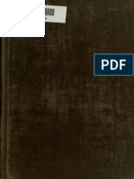 examplesindiffer00jackrich.pdf