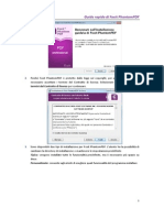 Foxit PhantomPDF_Quick Guide Scribd 2