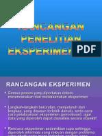 3.-Rancangan-Penelitian-Eksperimental.ppt