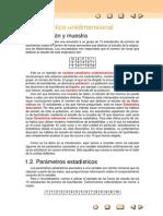 Apuntes Estadistica Uni Bi Variable Probabilidad e Inferencia Contrastes 2