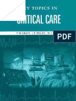 1999. Key Topics in Critical Care