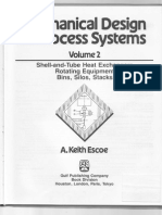 Pages From Mechanical Design of Process System V2