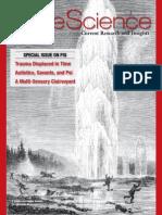 EdgeScience Issue 23 (2015)