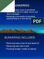 Bunker.ppt