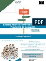 PI_profesionales.pdf