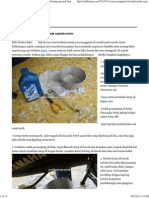Cara mengganti oli sendiri pada sepeda motor _ yudibatang personal blog.pdf