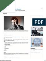 Migrain _ MeetDoctor.pdf