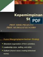 kepemimpinan-strategik.ppt