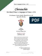 -HYW - Edward III Campaign - Brief v1.pdf