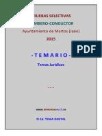 Muestra_Temario_Juridico_Bomberos_Ayto_Martos.pdf