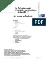 Progetto-3[1].pdf