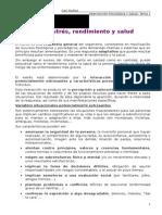 UNED Interv Psicológica y Salud - Tema 1