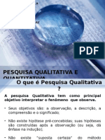 pesquisa-111001072852-phpapp01