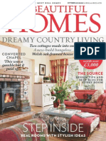25 Beautiful Homes - October 2015.pdf