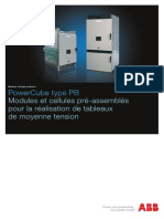 CA Powercube Pb(Fr)g 1vcp000091 1410