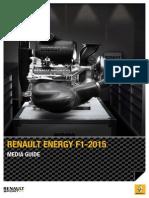 rsf1-presskit-2015-en_v6