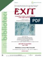 exit A3