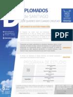 Diplomado Gestión Financiera.pdf