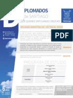 Diplomado Administración y Gestión del Riesgo.pdf