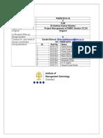 PJM_E_8_PGDM_2014-16