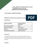 D9reportepelicula-LAHR