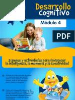 Guia de Estudio Modulo4