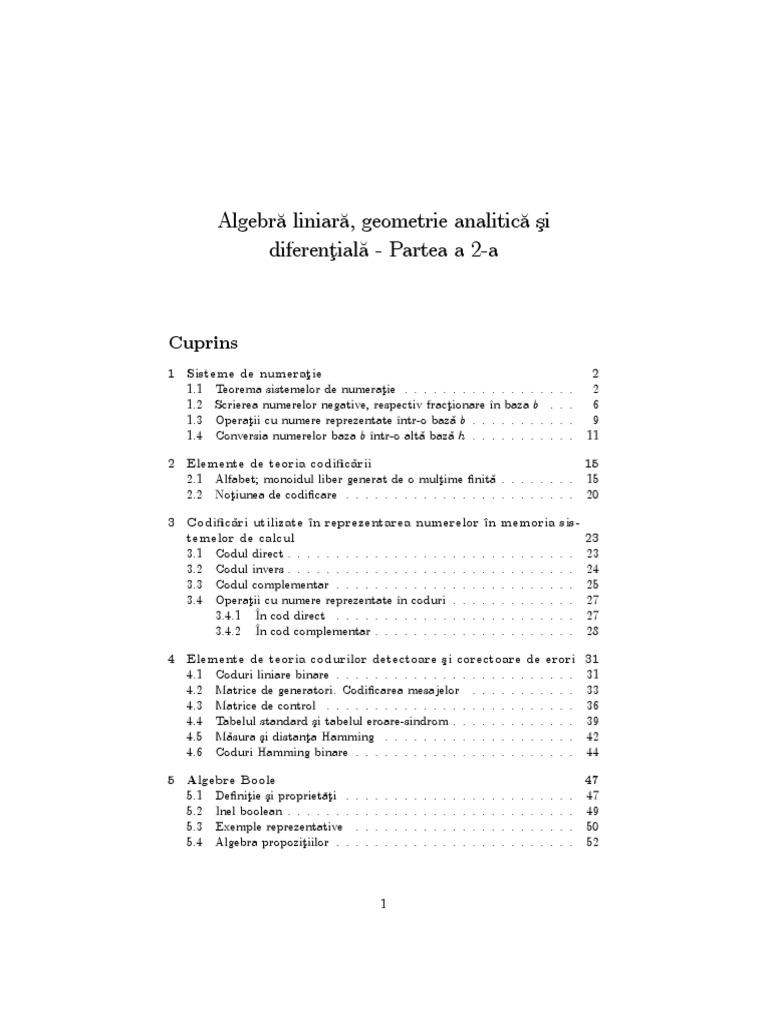 lista de erori binare opțiuni binare pe volume