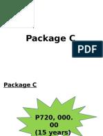 package-C