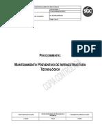 17MANTENIMIENTOINFRAESTTECN.pdf